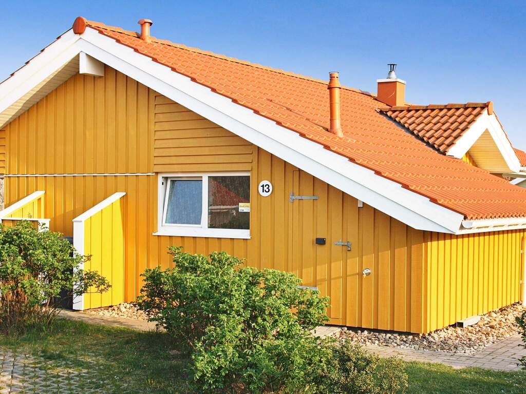 Zusatzbild Nr. 11 von Ferienhaus No. 27200 in Otterndorf