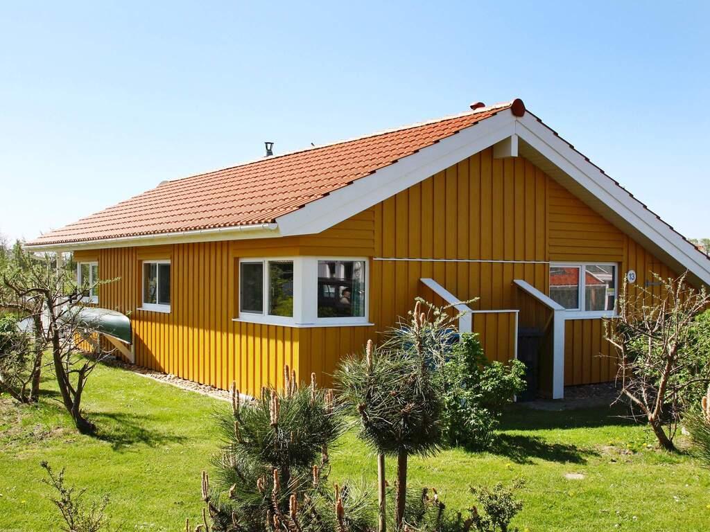 Zusatzbild Nr. 13 von Ferienhaus No. 27200 in Otterndorf