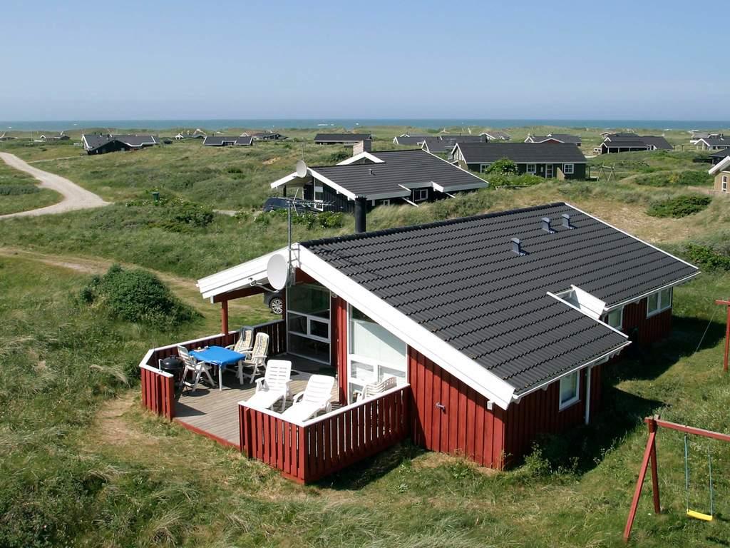 Detailbild von Ferienhaus No. 27212 in Hj�rring