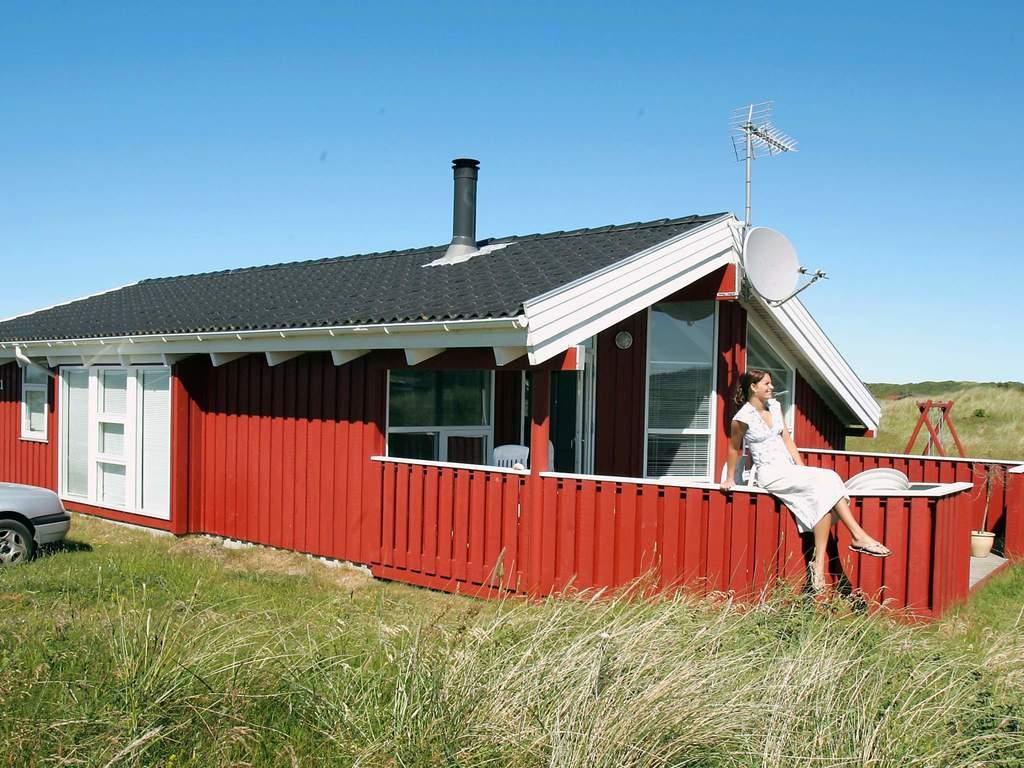Zusatzbild Nr. 01 von Ferienhaus No. 27212 in Hj�rring