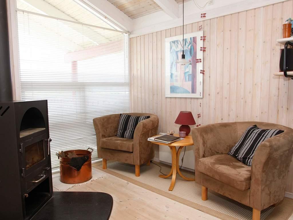Zusatzbild Nr. 03 von Ferienhaus No. 27212 in Hj�rring