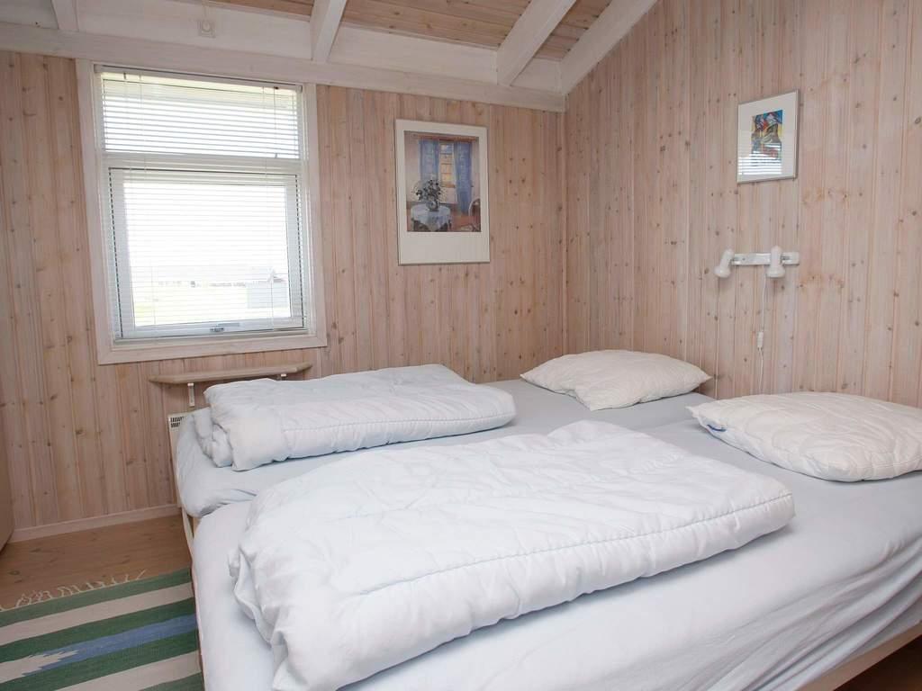 Zusatzbild Nr. 06 von Ferienhaus No. 27212 in Hj�rring