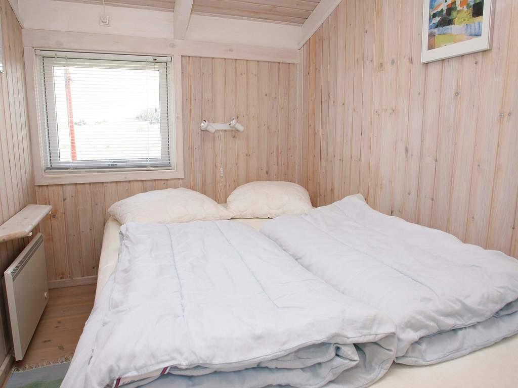 Zusatzbild Nr. 07 von Ferienhaus No. 27212 in Hj�rring