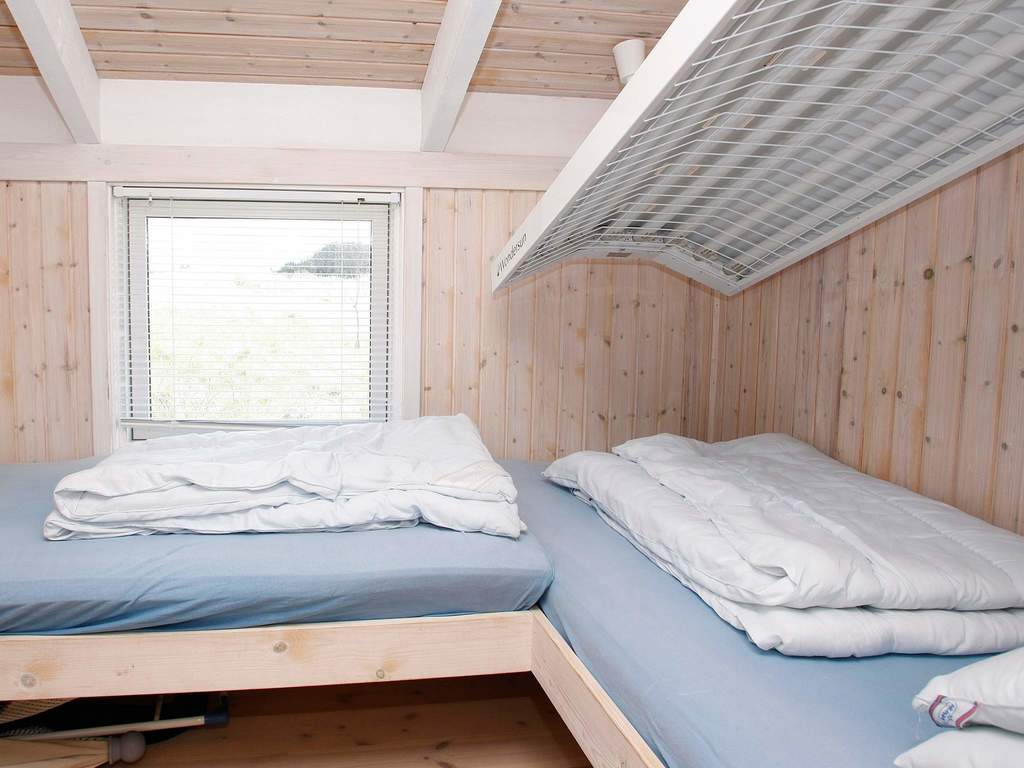 Zusatzbild Nr. 08 von Ferienhaus No. 27212 in Hjørring