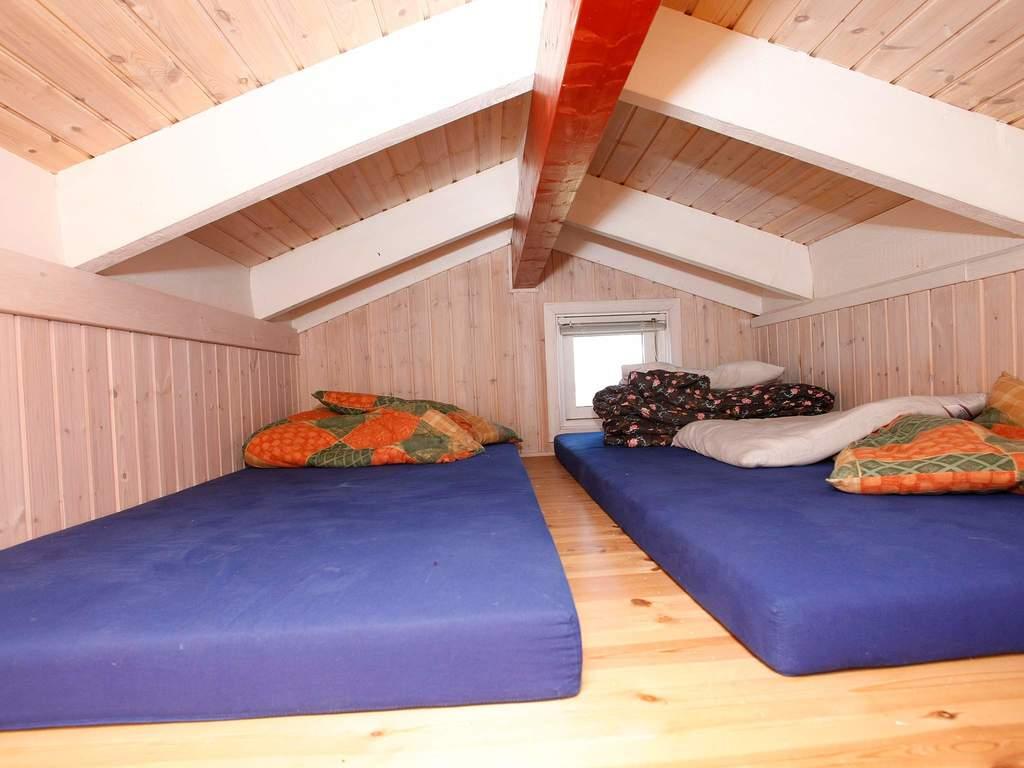Zusatzbild Nr. 09 von Ferienhaus No. 27212 in Hjørring