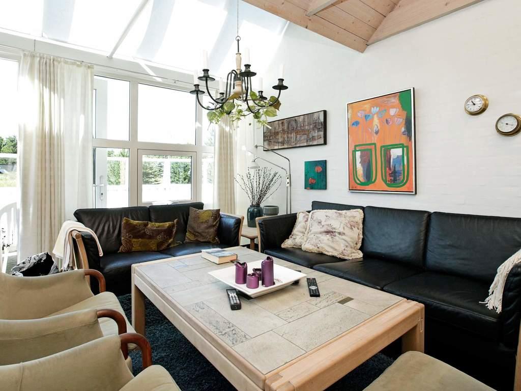 Zusatzbild Nr. 01 von Ferienhaus No. 27214 in Blåvand