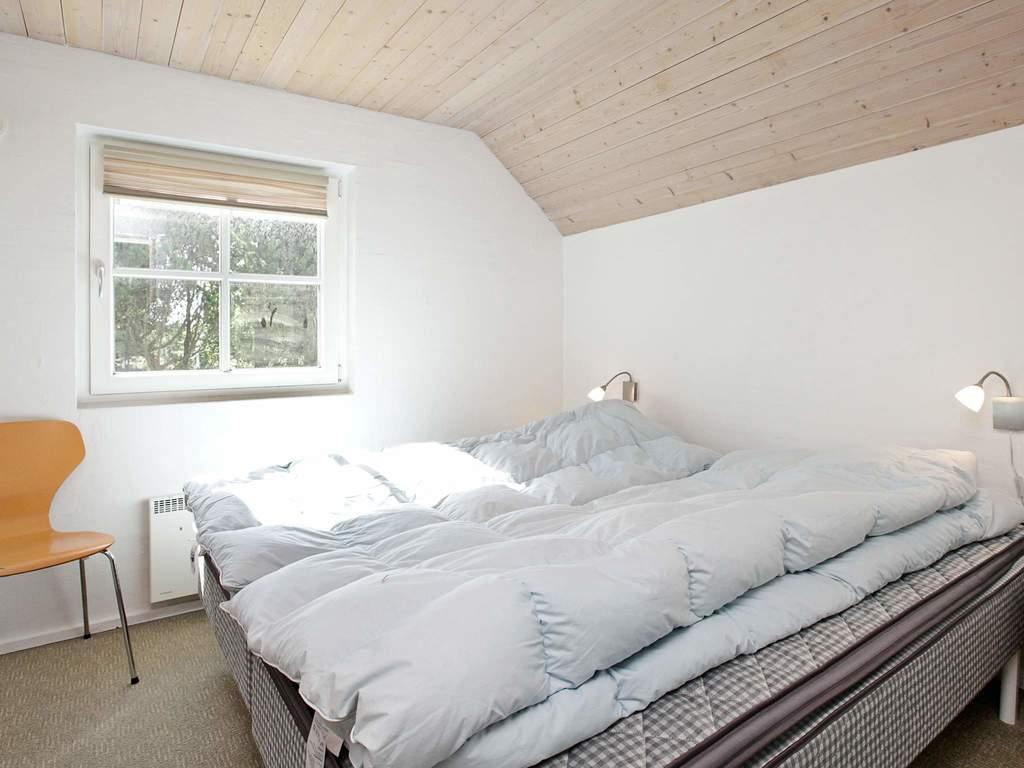 Zusatzbild Nr. 07 von Ferienhaus No. 27214 in Blåvand