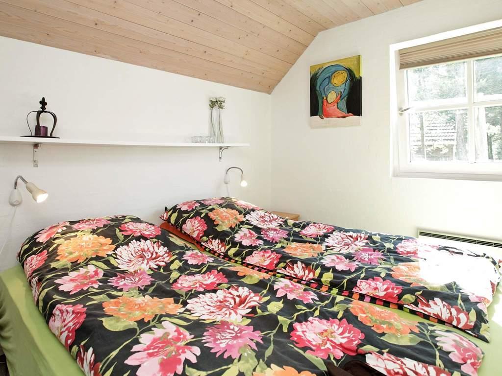 Zusatzbild Nr. 08 von Ferienhaus No. 27214 in Blåvand