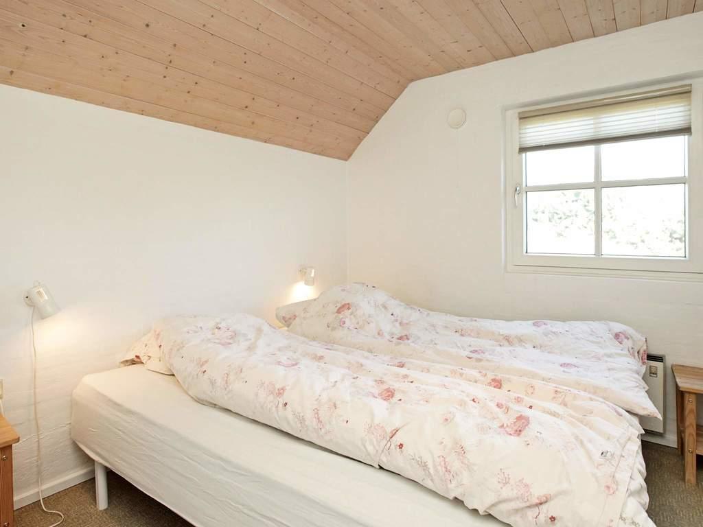 Zusatzbild Nr. 09 von Ferienhaus No. 27214 in Blåvand