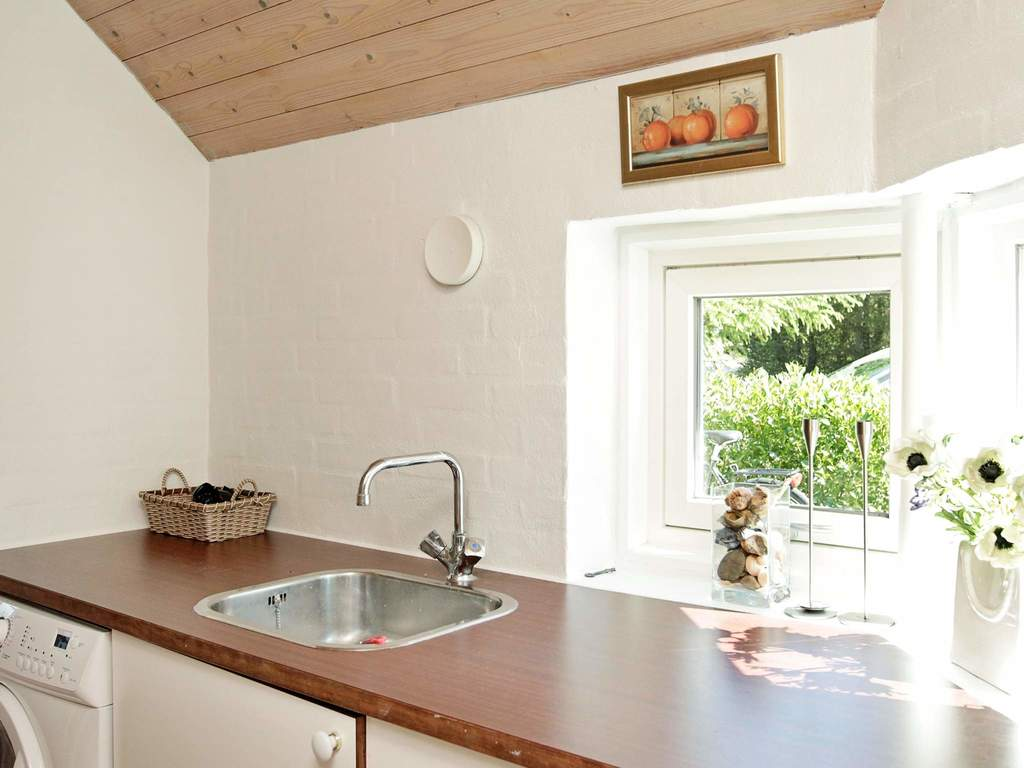 Zusatzbild Nr. 14 von Ferienhaus No. 27214 in Blåvand