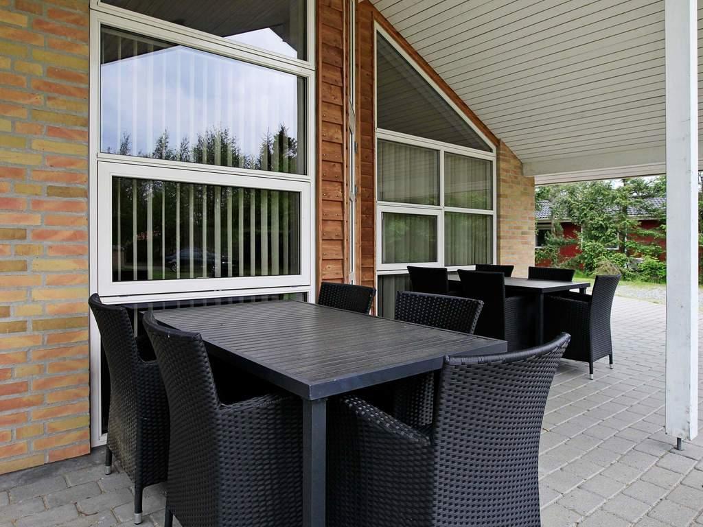 Umgebung von Ferienhaus No. 27231 in Blåvand