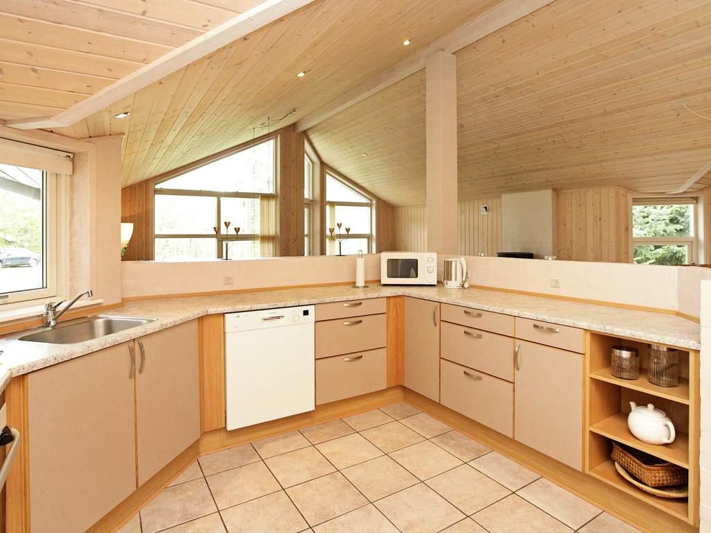 Zusatzbild Nr. 03 von Ferienhaus No. 27231 in Blåvand