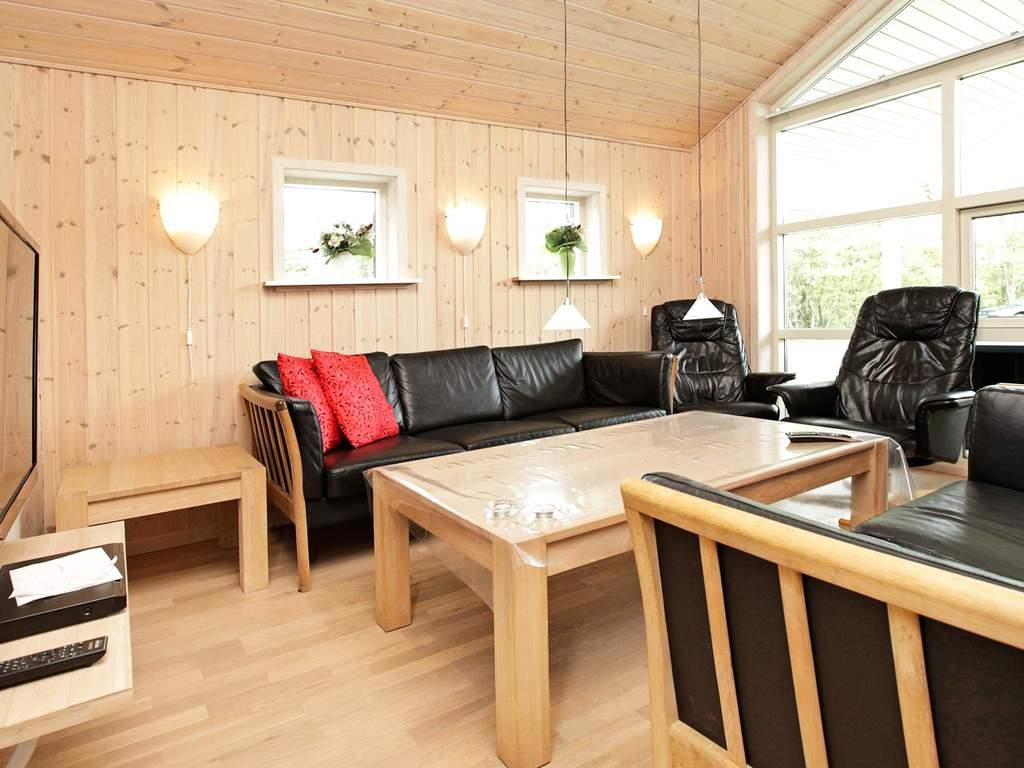 Zusatzbild Nr. 07 von Ferienhaus No. 27231 in Blåvand