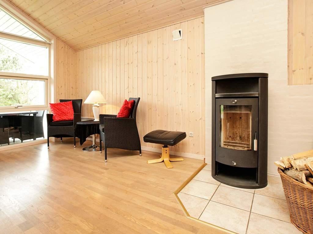 Zusatzbild Nr. 08 von Ferienhaus No. 27231 in Blåvand