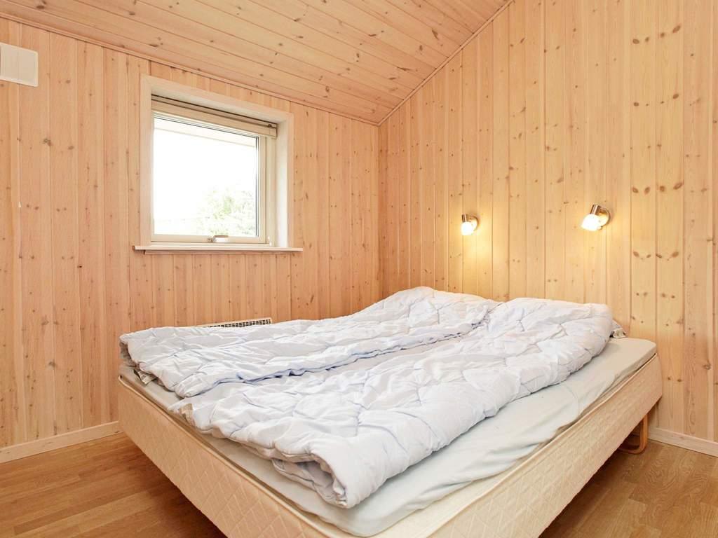 Zusatzbild Nr. 09 von Ferienhaus No. 27231 in Blåvand