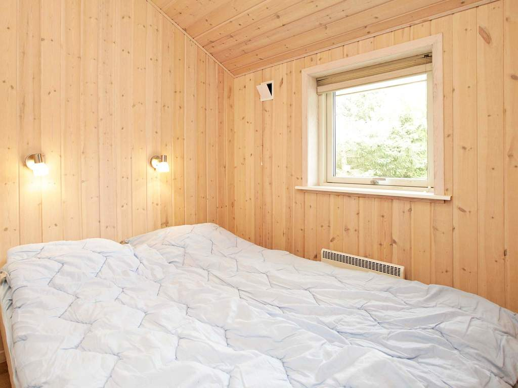 Zusatzbild Nr. 10 von Ferienhaus No. 27231 in Blåvand