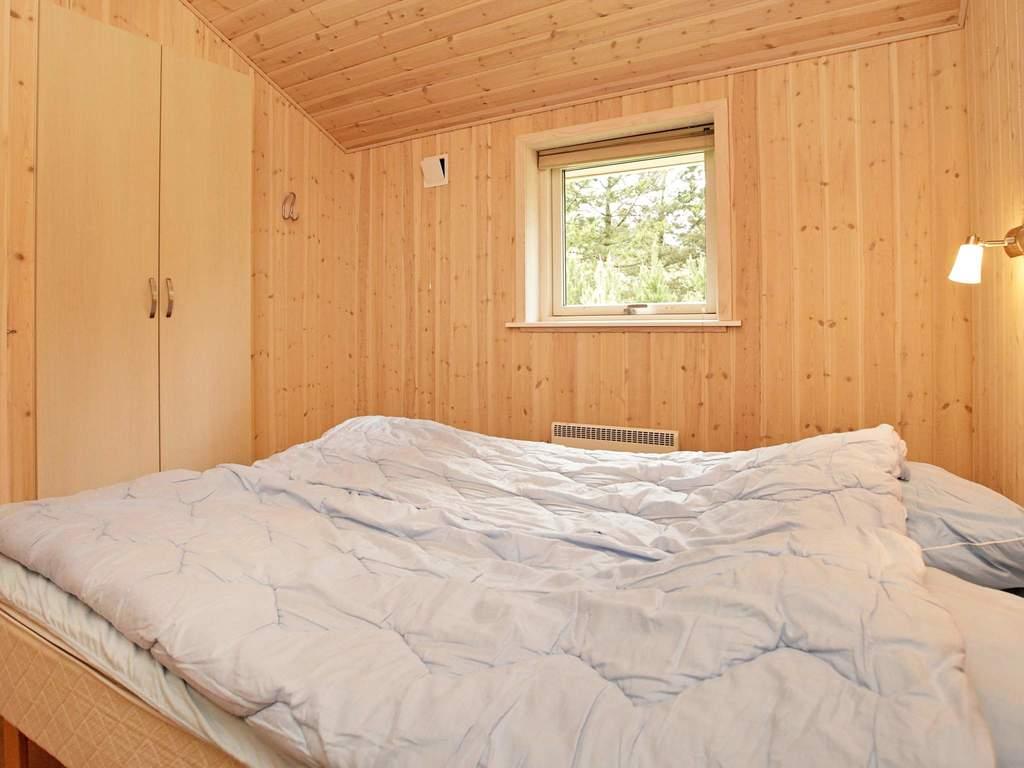 Zusatzbild Nr. 11 von Ferienhaus No. 27231 in Blåvand