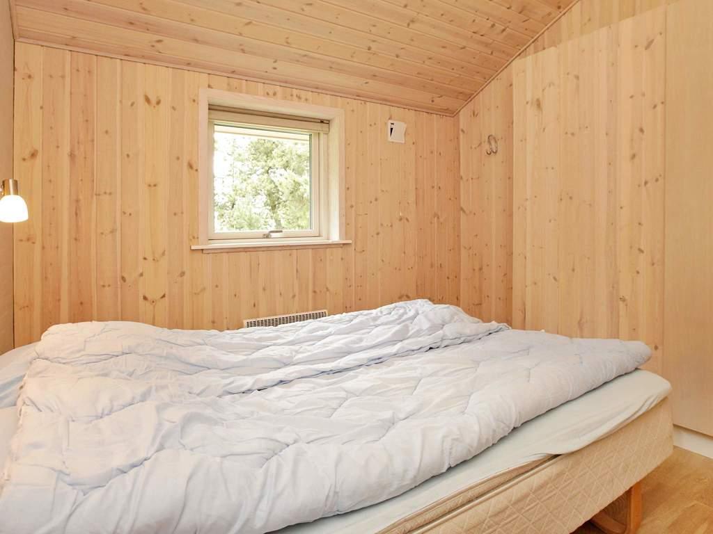 Zusatzbild Nr. 12 von Ferienhaus No. 27231 in Blåvand