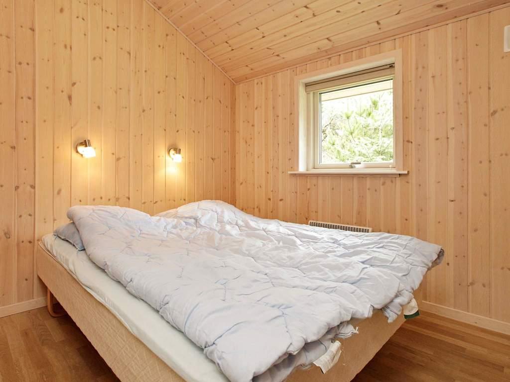 Zusatzbild Nr. 13 von Ferienhaus No. 27231 in Blåvand