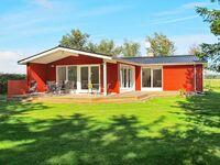 Ferienhaus No. 27253 in Hals in Hals - kleines Detailbild
