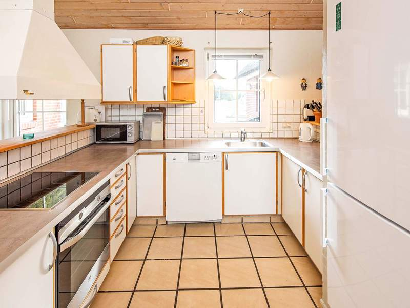 Zusatzbild Nr. 04 von Ferienhaus No. 27266 in Bl�vand