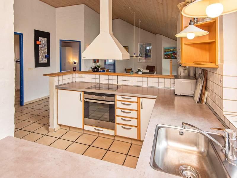 Zusatzbild Nr. 05 von Ferienhaus No. 27266 in Bl�vand