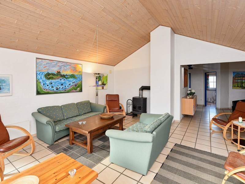 Zusatzbild Nr. 06 von Ferienhaus No. 27266 in Bl�vand