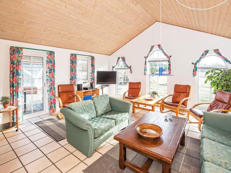 Zusatzbild Nr. 08 von Ferienhaus No. 27266 in Bl�vand