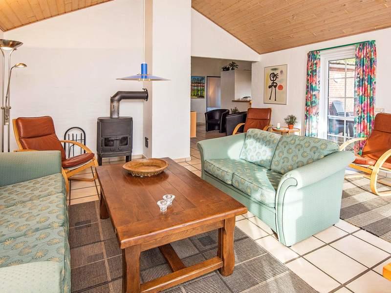 Zusatzbild Nr. 10 von Ferienhaus No. 27266 in Blåvand