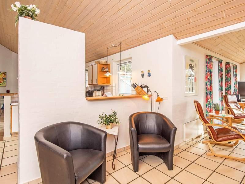 Zusatzbild Nr. 11 von Ferienhaus No. 27266 in Bl�vand