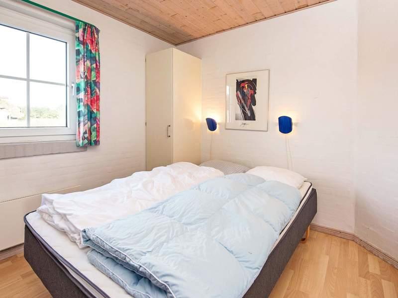 Zusatzbild Nr. 12 von Ferienhaus No. 27266 in Bl�vand