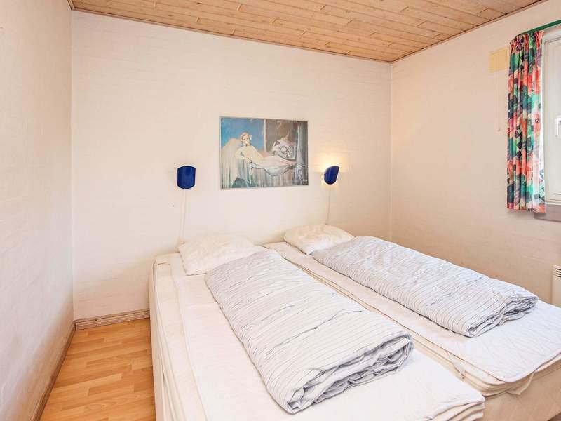 Zusatzbild Nr. 13 von Ferienhaus No. 27266 in Bl�vand