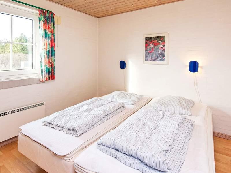 Zusatzbild Nr. 14 von Ferienhaus No. 27266 in Bl�vand