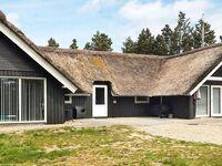 Ferienhaus No. 27299 in Blåvand in Blåvand - kleines Detailbild