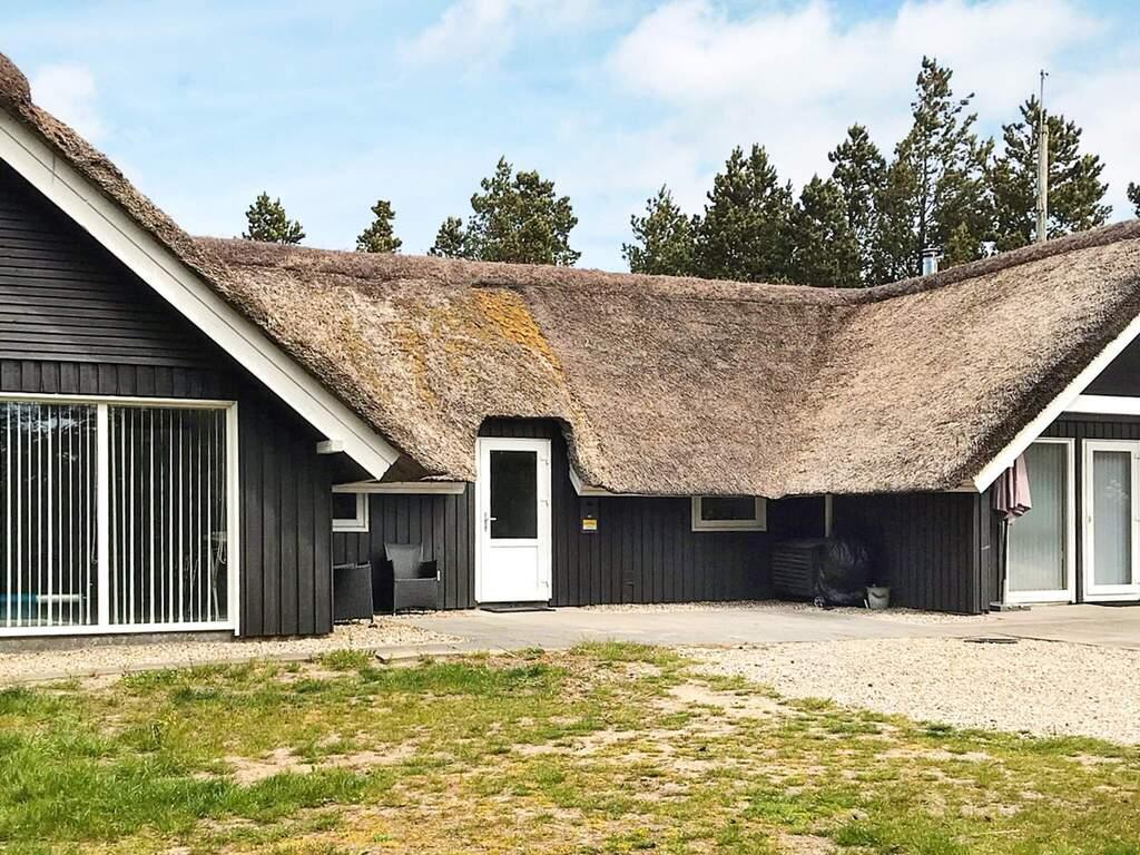 Detailbild von Ferienhaus No. 27299 in Blåvand