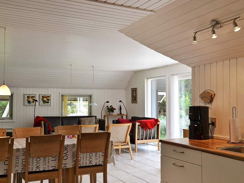 Zusatzbild Nr. 05 von Ferienhaus No. 27299 in Blåvand