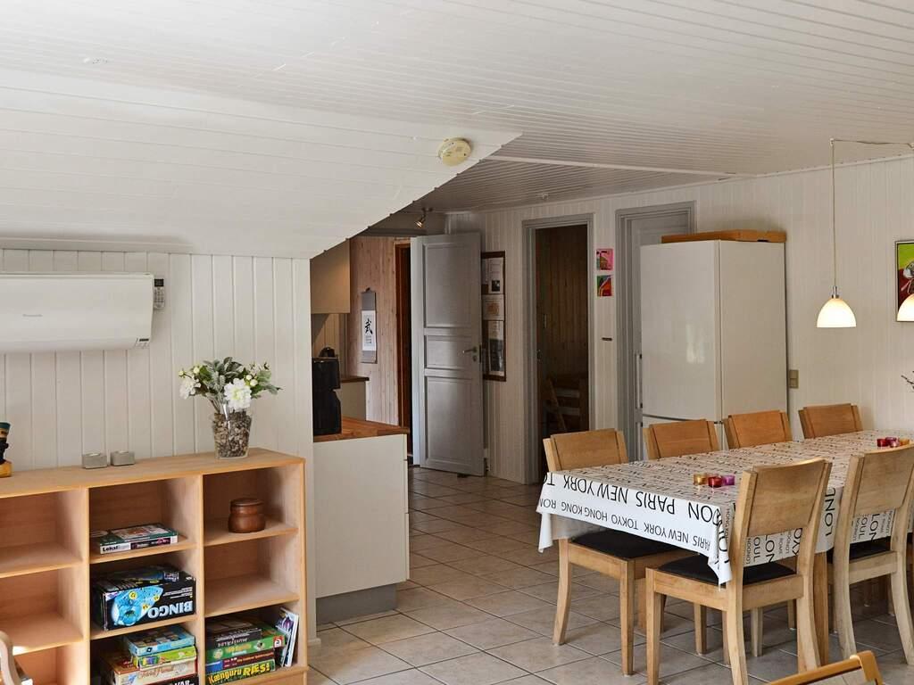 Zusatzbild Nr. 06 von Ferienhaus No. 27299 in Blåvand