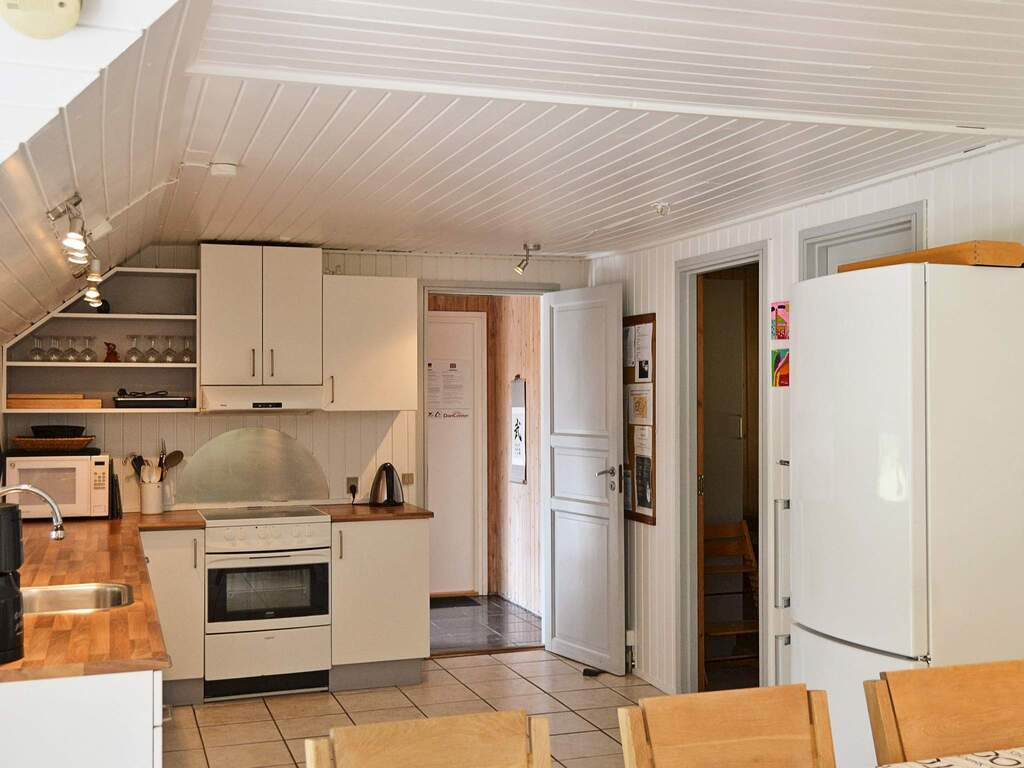 Zusatzbild Nr. 07 von Ferienhaus No. 27299 in Blåvand