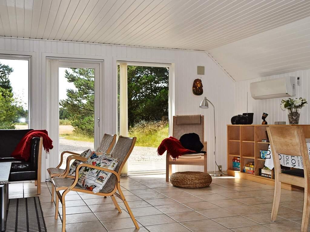 Zusatzbild Nr. 08 von Ferienhaus No. 27299 in Blåvand