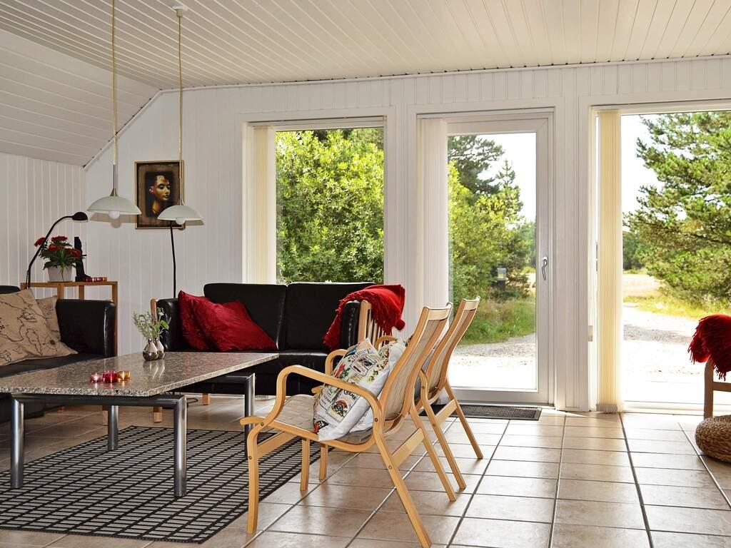 Zusatzbild Nr. 09 von Ferienhaus No. 27299 in Blåvand