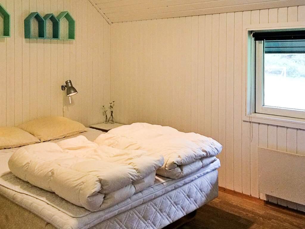 Zusatzbild Nr. 14 von Ferienhaus No. 27299 in Blåvand