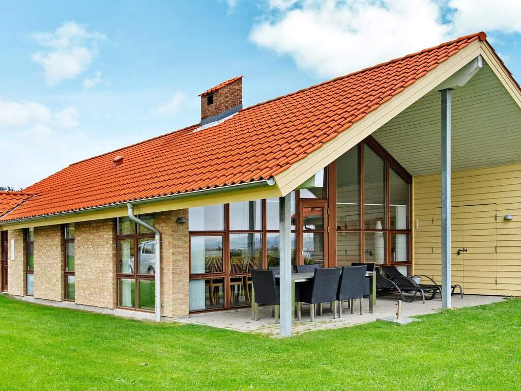 Detailbild von Ferienhaus No. 27302 in Egernsund