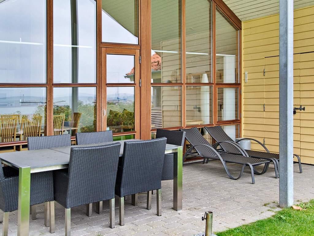 Zusatzbild Nr. 03 von Ferienhaus No. 27302 in Egernsund