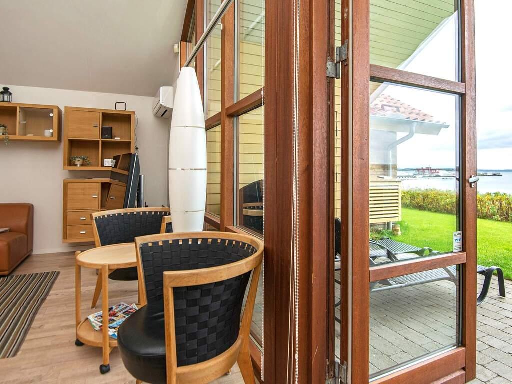 Zusatzbild Nr. 05 von Ferienhaus No. 27302 in Egernsund