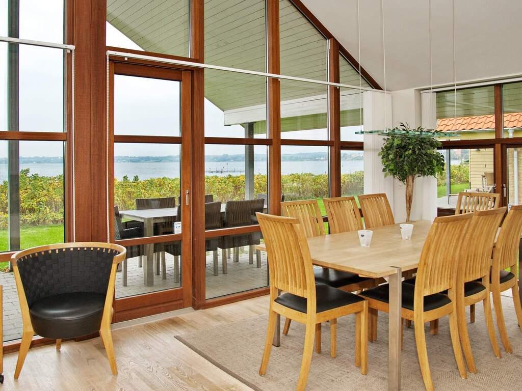 Zusatzbild Nr. 08 von Ferienhaus No. 27302 in Egernsund