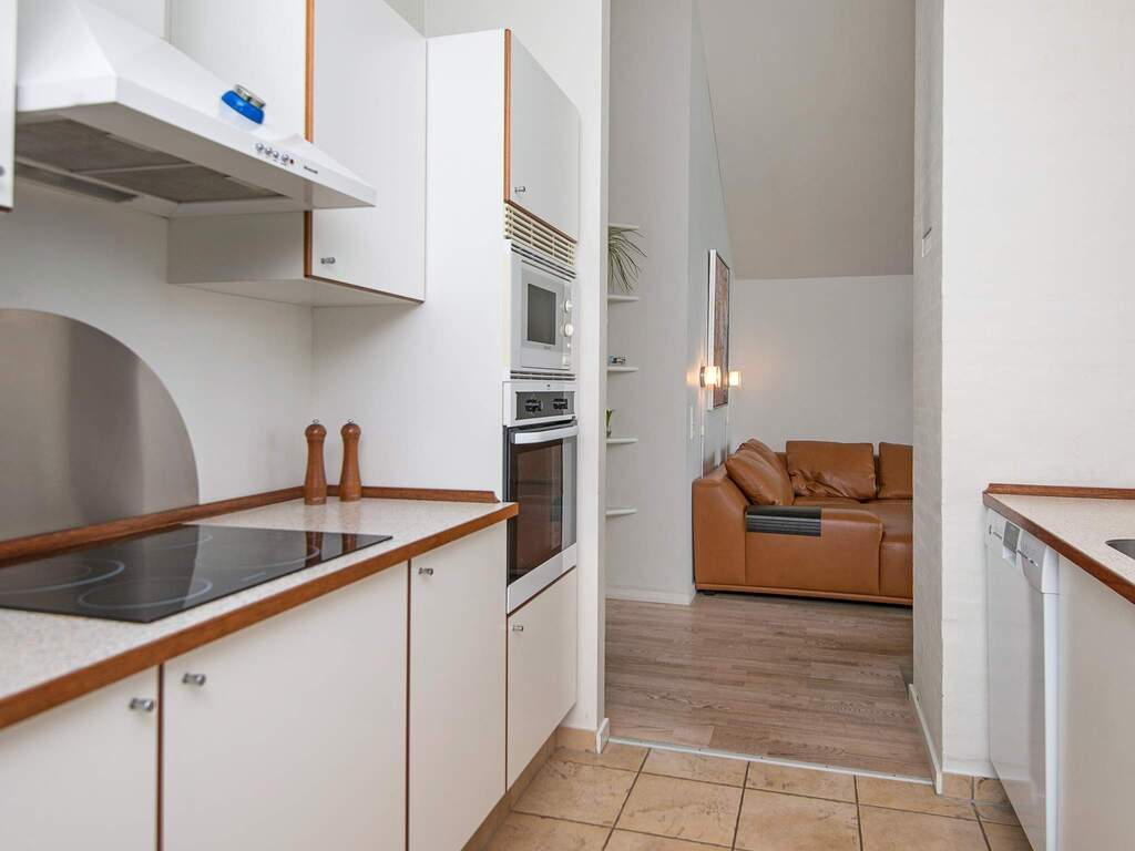 Zusatzbild Nr. 10 von Ferienhaus No. 27302 in Egernsund