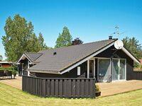 Ferienhaus No. 27315 in Sydals in Sydals - kleines Detailbild