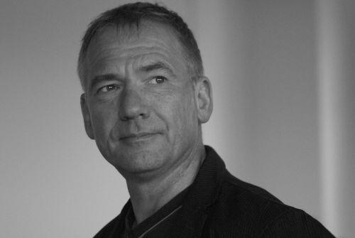 Robert Schmitz-Niehaus