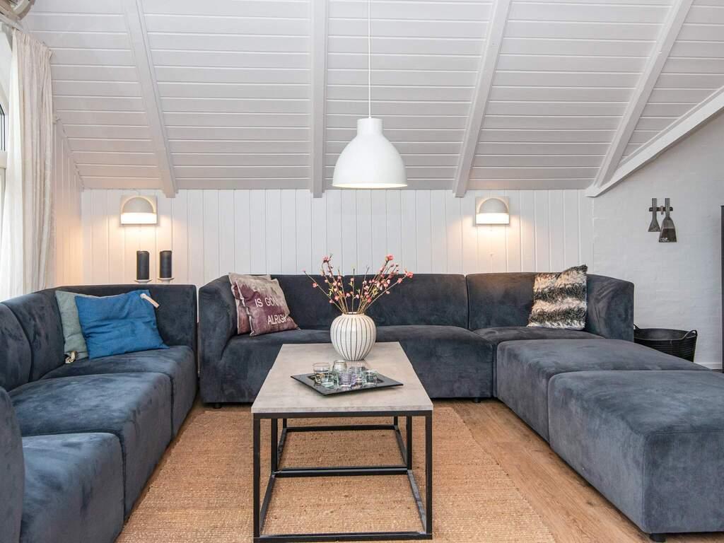 Zusatzbild Nr. 03 von Ferienhaus No. 27324 in Blåvand