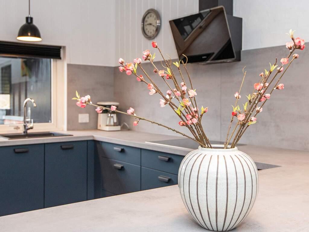 Zusatzbild Nr. 05 von Ferienhaus No. 27324 in Blåvand
